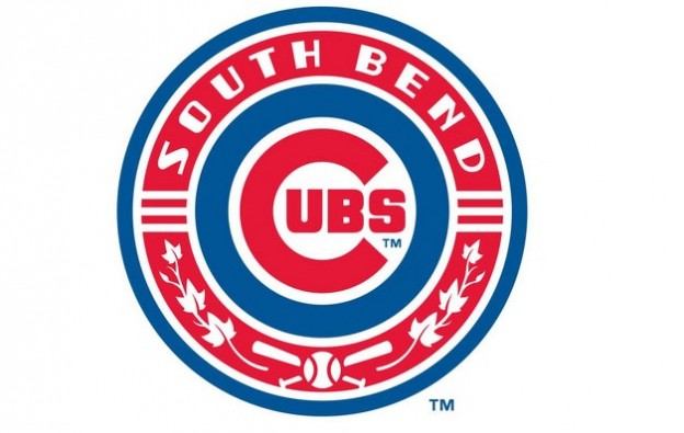 South Bend Cubs Hits for Kids